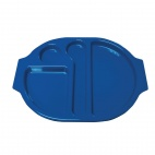 U038 Food Compartment Trays