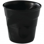 GD268 Froisses Black Water Tumbler