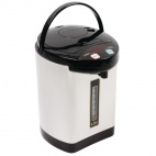 K711 4 Ltr Electric Airpot