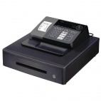 SES10 Cash Register