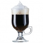 CJ330 Irish Coffee Glasses 240ml