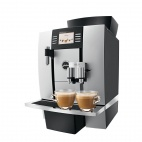 Giga X3C Bean to Cup Coffee Machine