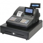 Electronic Cash Register NR-510R