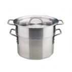 Boilers & Pans