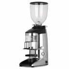 C6 Polished Professional Coffee Grinder