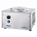 Gelato Pro 2500 SP Ice Cream Maker