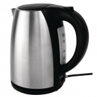 CK828 1.7 Ltr Stainless Steel Kettle