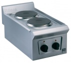 Pro-Lite LD1 Electric Boiling Top