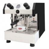 Semi-Automatic Coffee Machines
