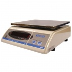 DP031 Electronic Bench Scales 6kg