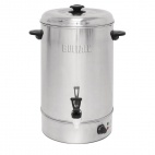 GL348 Manual Fill 30 Ltr Water Boiler