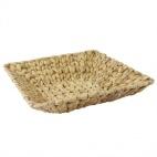 Rattan Baskets & Stands