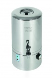 CWB4 20 Ltr Electric Water Boiler