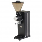 No.4 Coffee Grinder