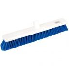 Brooms, Mop Heads & Handles