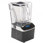 62A Silent Drinks Blender