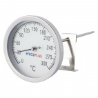 J203 Frying Thermometer