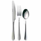 S385 Buckingham Cutlery Sample Set