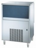 DC100-60A Self Contained Ice Machine (100kg/24hr)