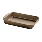 E344 Non Stick Roasting Pan