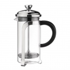 K987 Cafetiere