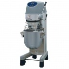 XBM30AS10 (601894) 30 Ltr Planetary Mixer