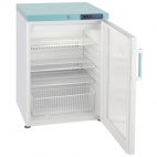 Freestanding Pharmacy Fridge 151 Ltr