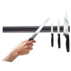 Knife Storage & Protection