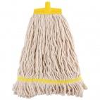 L887 Kentucky Mop Head