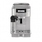 Magnifica S Bean to Cup Compact Coffee Maker