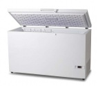 VT406 383 Ltr Low Temperature Freezer
