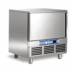 EasyFresh 20kg Blast Chiller Freezer EF 20.1