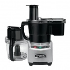 WFP16SCK Food Processor with Continuous Feed