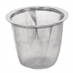 Cafe Filter to Fit 500ml Teapot