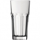 DL215 Casablanca Hi Ball Glasses 285ml
