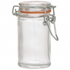 CG399 Mini Terrine Jar 70ml