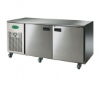 PRO16DR Tray Counter