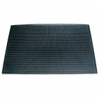 F977 Rubber Bar Mat