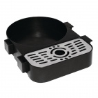 GF992 Drip Tray for Airpots