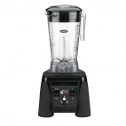 MX1200XTXEK X-Prep Kitchen Blender