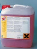 OCA8077 Cleaning Agent 10 Litre