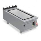 E9541 Electric Table Top Griddle