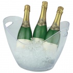 CC559 Wine & Champagne Bowl
