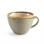 Cappuccino Cup Moss 230ml