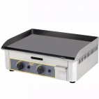 PSR 600G Steel Gas Compact Griddle