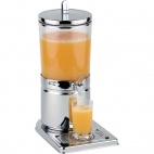 CF064 Beverage Dispensers