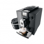 Impressa F9 Bean to Cup Coffee Machine