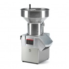 CA-601 (1050062) Veg Prep Machine - Three Phase Power