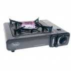 K975 Portable Gas Cartridge Stove BS100