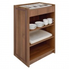 CF103 Cutlery Stand